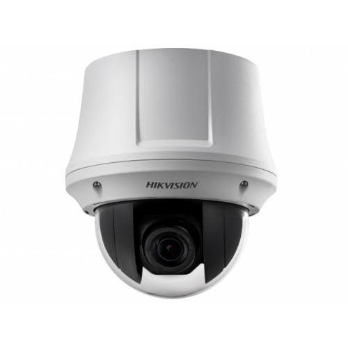 DS-2DE4425W-DE3 Hikvision