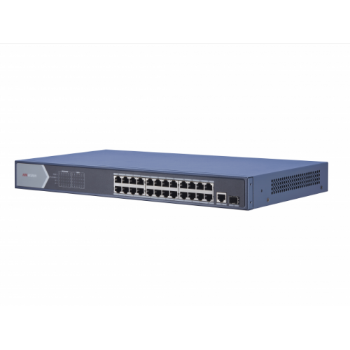 DS-3E0526P-E Hikvision