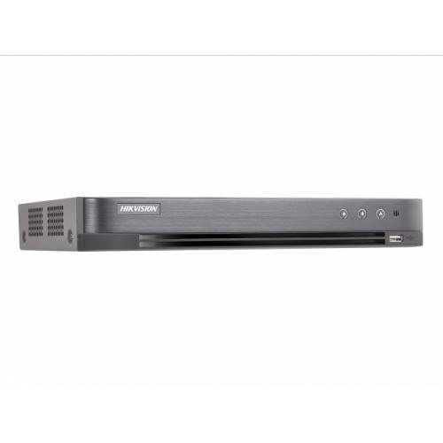 iDS-7208HQHI-M1/S Hikvision