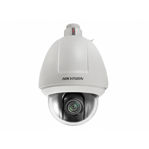 DS-2DF5225X-AEL Hikvision