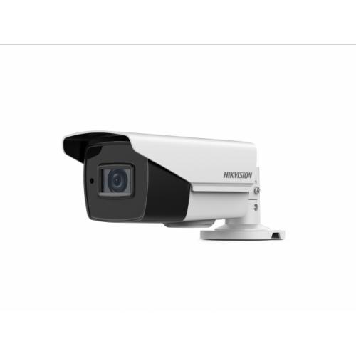 DS-2CE16H5T-IT3ZE Hikvision