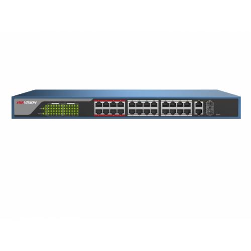 DS-3E0326P-E/M(B) Hikvision