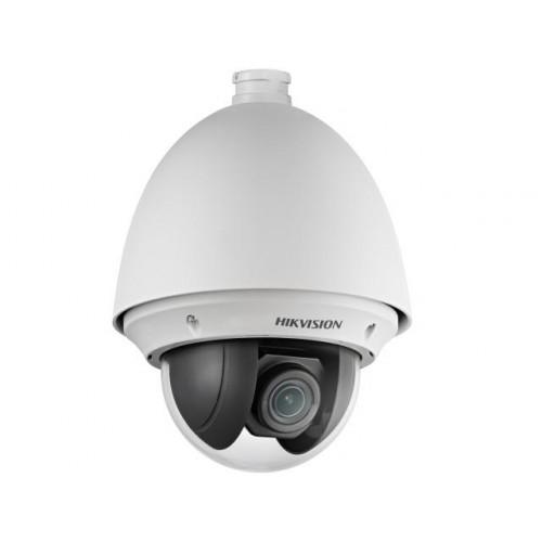 DS-2DE4425W-DE Hikvision