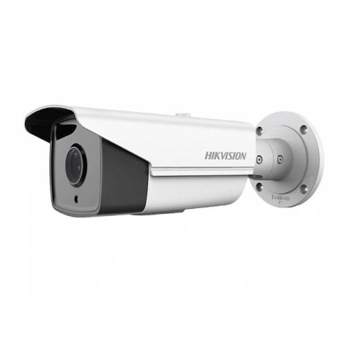 DS-2CD2T42WD-I5 Hikvision