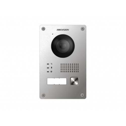 DS-KV8103-IME2 Hikvision