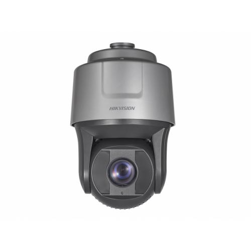 DS-2DF8225IH-AEL Hikvision