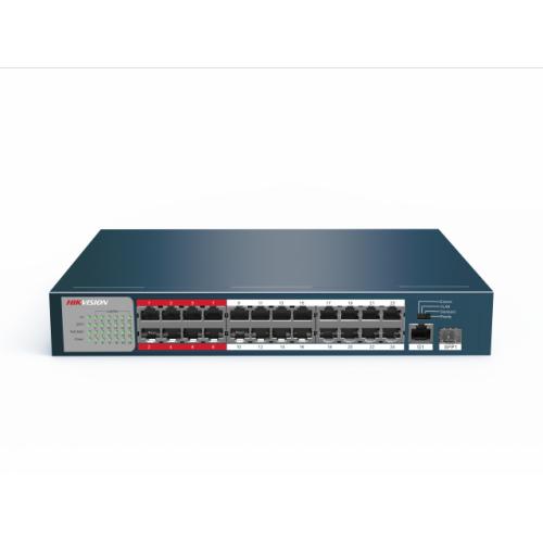 DS-3E0326P-E/M Hikvision