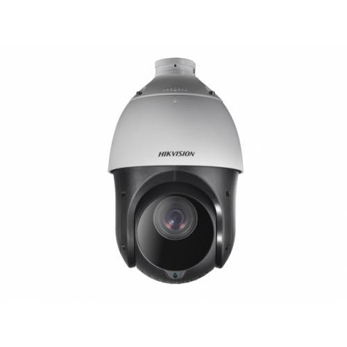DS-2DE4425IW-DE(D) Hikvision