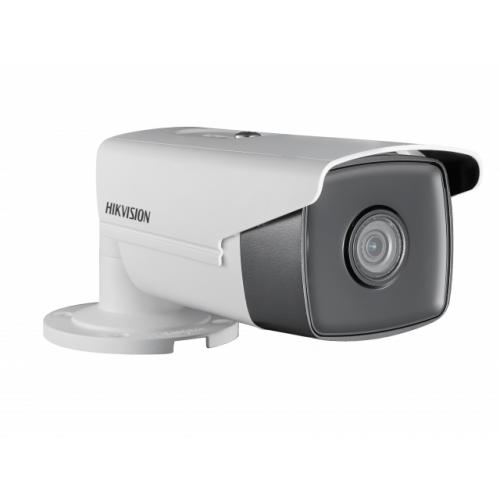 DS-2CD2T43G0-I5 (8 мм) Hikvision