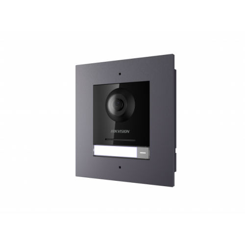 DS-KD8003-IME1/Flush Hikvision