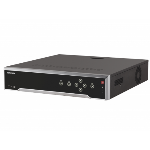DS-7716NI-K4/16P Hikvision