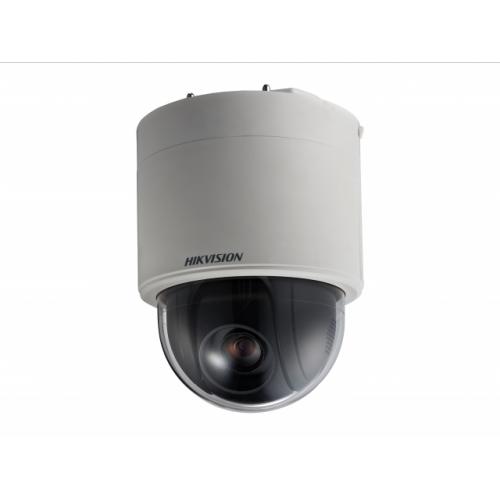DS-2DF5225X-AE3 Hikvision