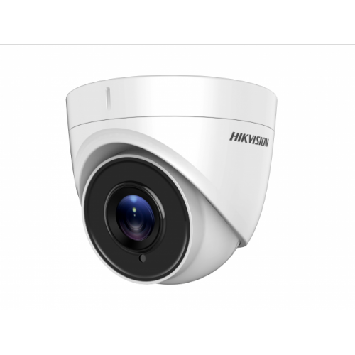 DS-2CE78U8T-IT3 Hikvision