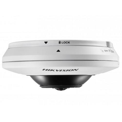DS-2CD2935FWD-I Hikvision