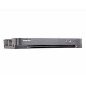 iDS-7204HQHI-M1/S