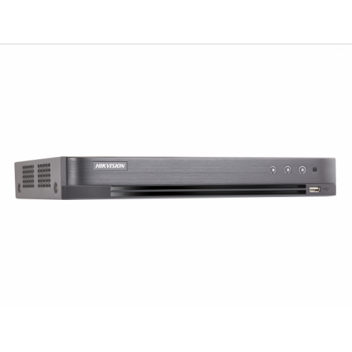 DS-7204HUHI-K1 Hikvision