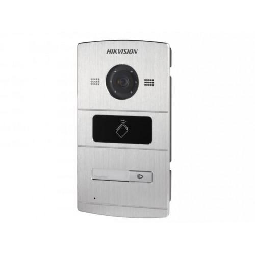 DS-KV8102-IM Hikvision