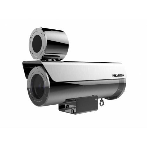 DS-2DB4223I-CX(WE/316L) Hikvision