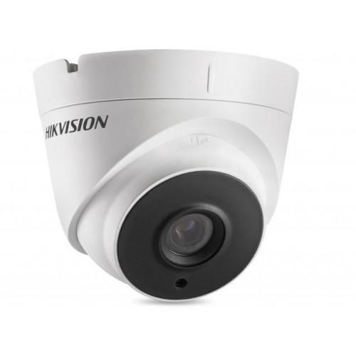 DS-2CE56D8T-IT1E Hikvision