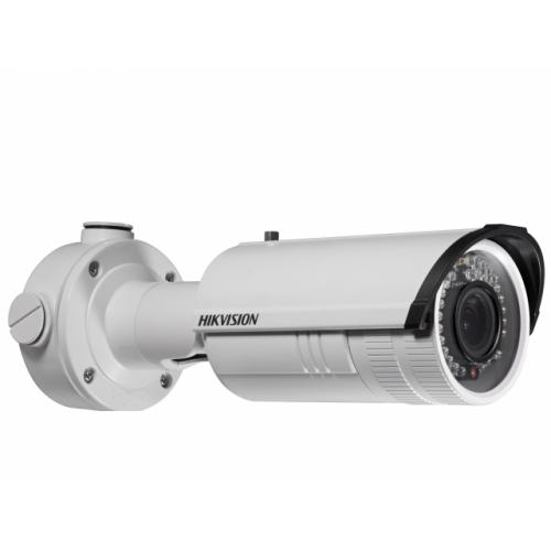 DS-2CD2622FWD-IS Hikvision