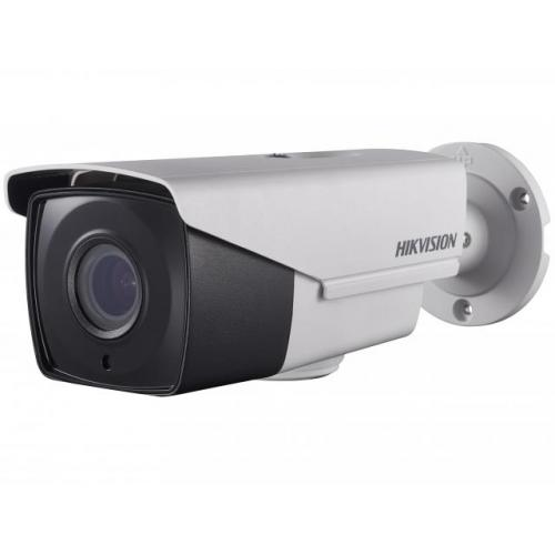DS-2CE16F7T-IT3Z Hikvision