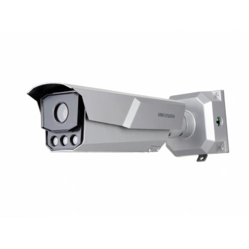 iDS-TCM203-A/R/0832 (850 нм) Hikvision