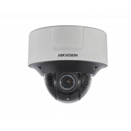 DS-2CD7546G0-IZHSY Hikvision
