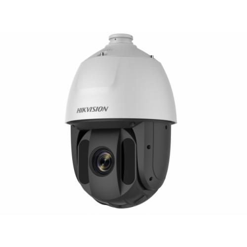 DS-2DE5425IW-AE(B) Hikvision