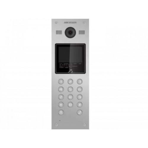 DS-KD3002-VM Hikvision