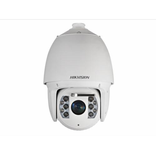 DS-2DF7225IX-AELW Hikvision