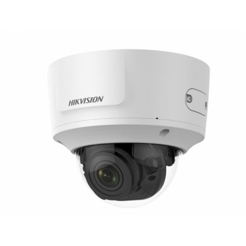 DS-2CD3785FWD-IZS Hikvision