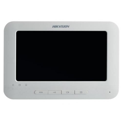 DS-KH6310-W Hikvision