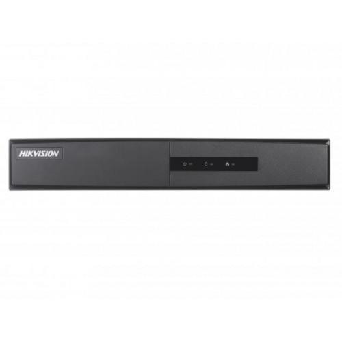 DS-7604NI-K1 (B) Hikvision