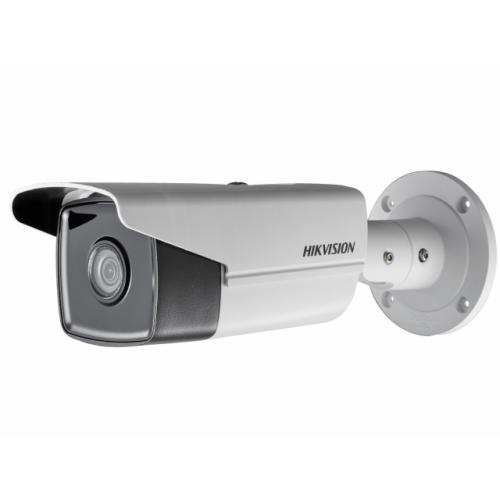 DS-2CD2T83G0-I8 Hikvision