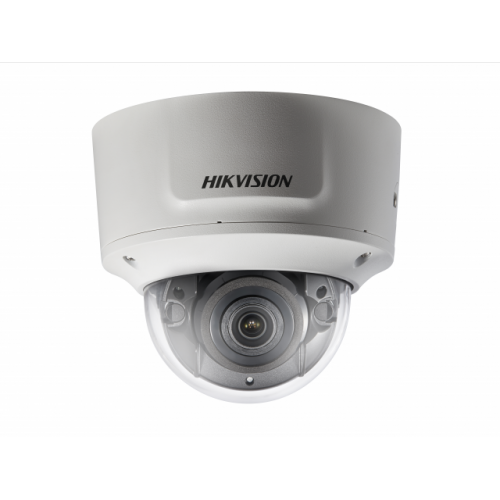 DS-2CD2743G0-IZS Hikvision
