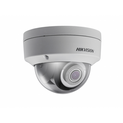 DS-2CD2183G0-IS Hikvision