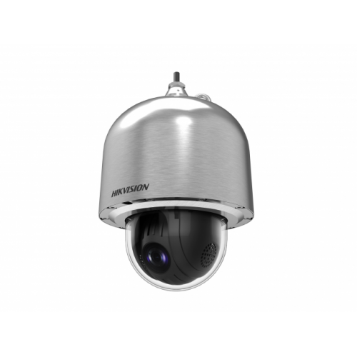DS-2DF6223-CX (W/316L) Hikvision