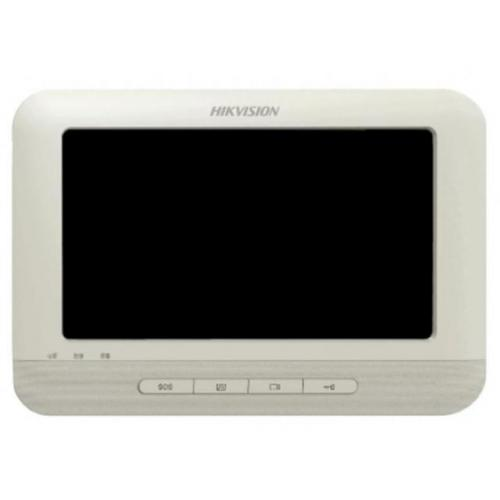 DS-KH6210-L Hikvision