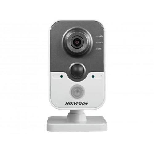 DS-2CD2422FWD-IW Hikvision