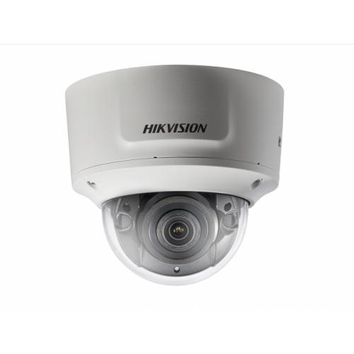 DS-2CD2723G0-IZS Hikvision