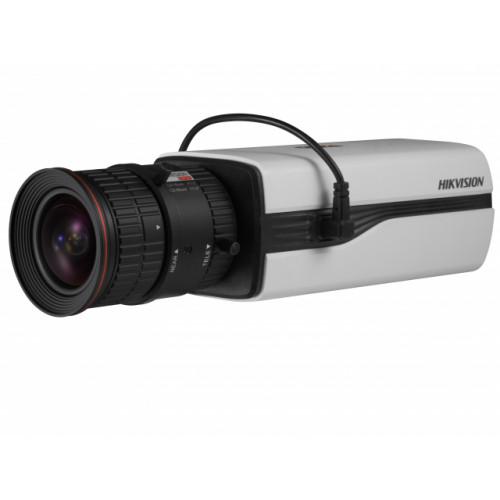 DS-2CE37U8T-A Hikvision