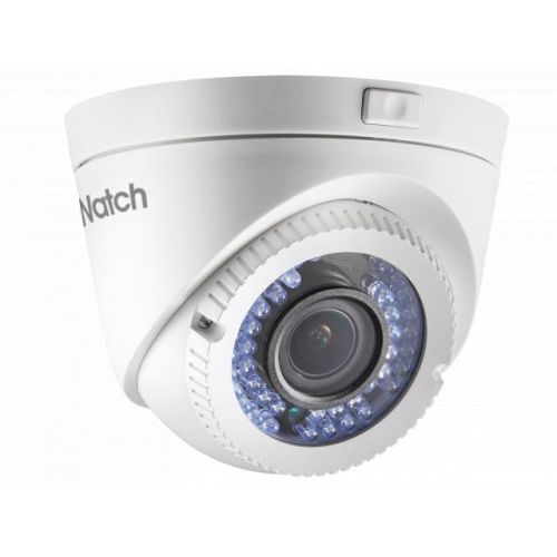 DS-T209P (2.8-12 mm) HiWatch