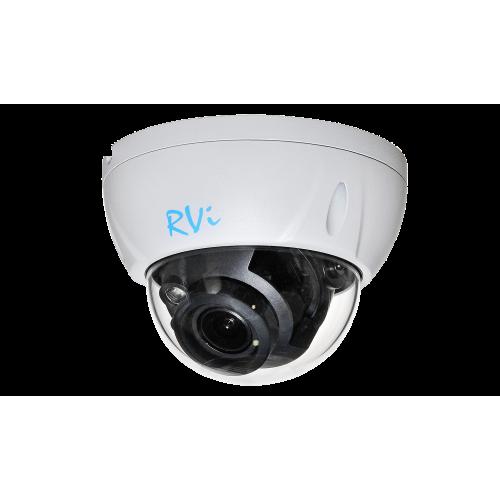 RVi-HDC321V (2.7-13.5)