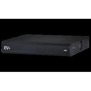 RVi-1HDR16K