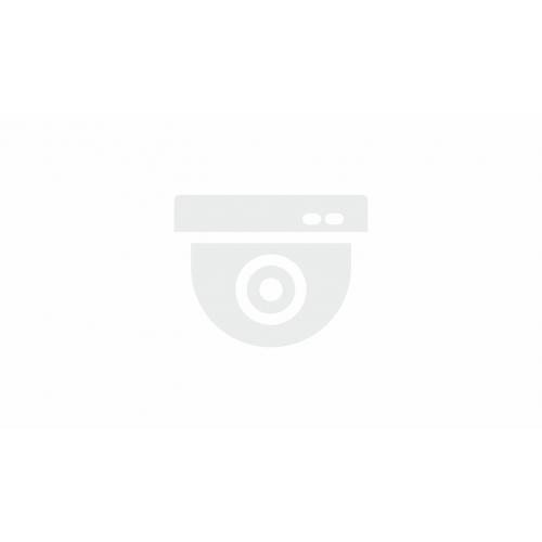 RVi-1NCD2365 (2.7-13.5) black