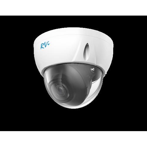 RVi-1NCD4140 (2.8) white