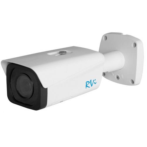 RVi-IPC44-PRO V.2 (2.7-13.5)