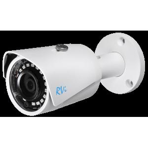 RVi-1NCT4040 (2.8) white