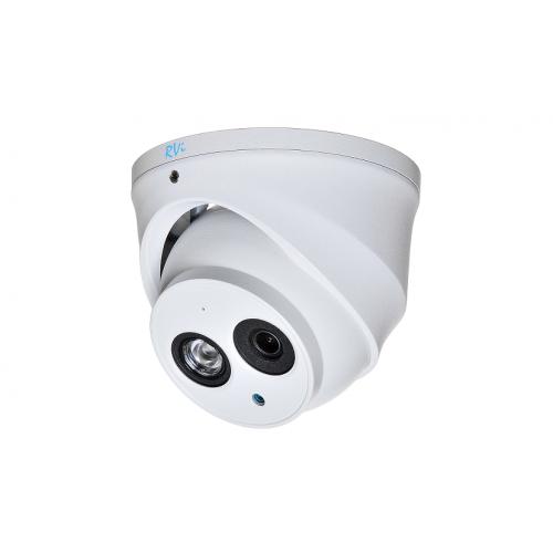 RVi-1ACE402A (6.0) WHITE