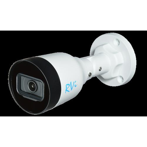 RVi-1NCT2120-P (2.8) white